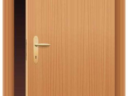 RADHA KRISHNA PLY & BOARD INDUSTRIES- Plywood, Flush Door