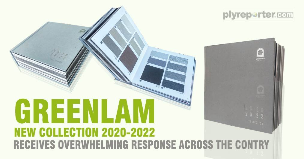 20200409061701_Greenlam.jpg
