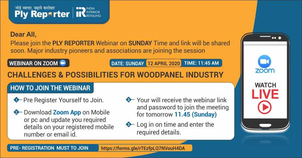 20200411073911_Invite-for-Web-(2).jpg
