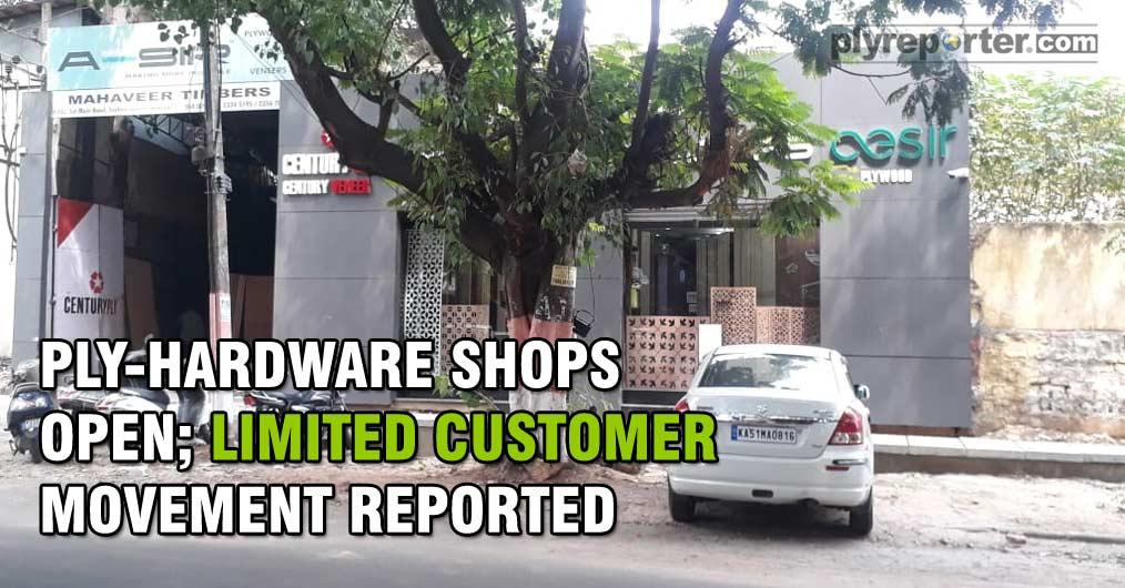 20200508005022_Ply-hardware-shops-open.jpg