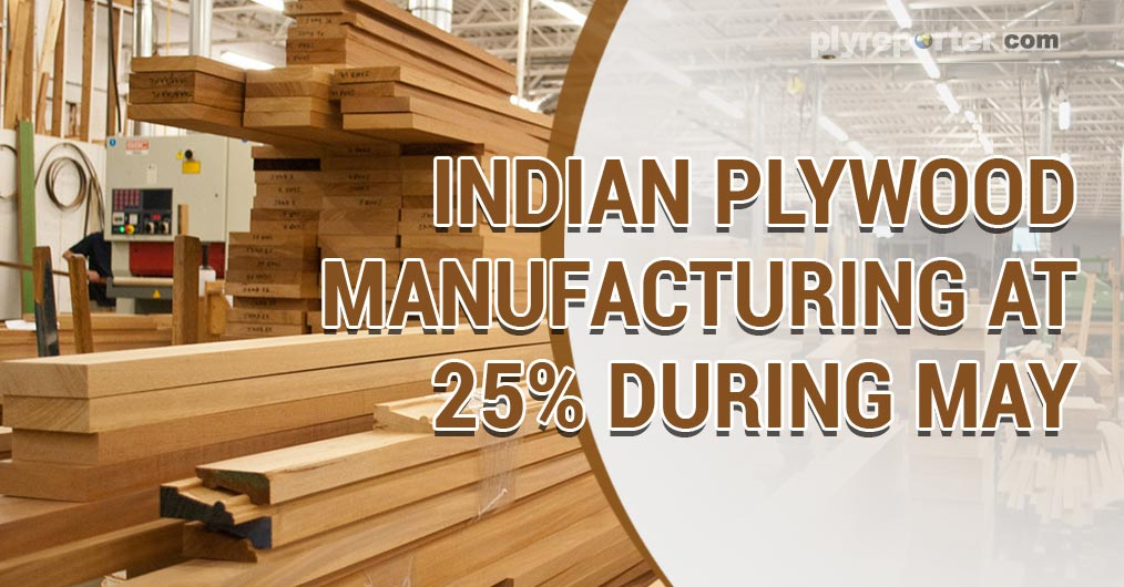 20200623053905_Manufacturing-eng.jpg