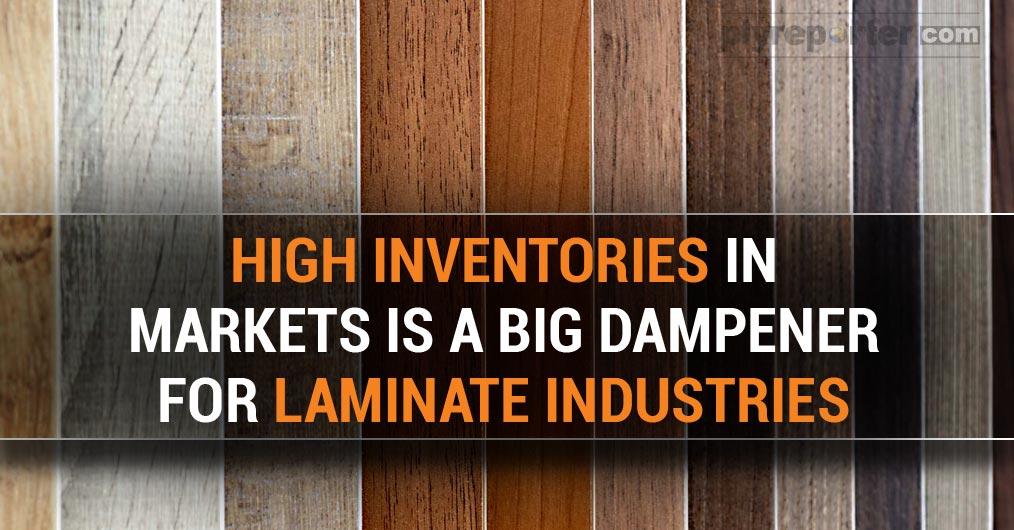 20200623054250_Laminate-Industries-Eng.jpg