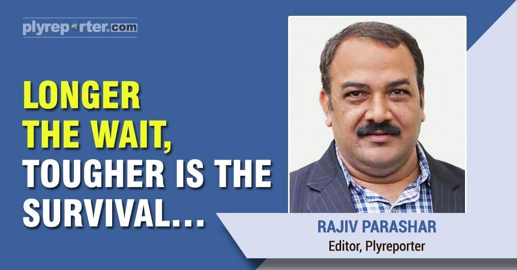 20200625050734_Survival----Rajiv-Parashar,-Editor.jpeg