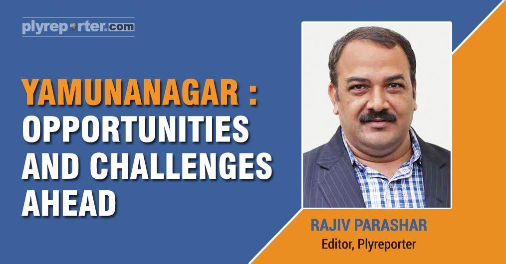 20200827052702_Apni-Baat-Rajeev-Sir.jpg