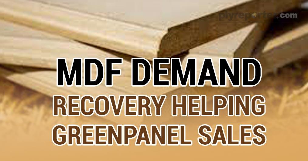 20200901052900_mdf-demaand-greeenpanel.jpg