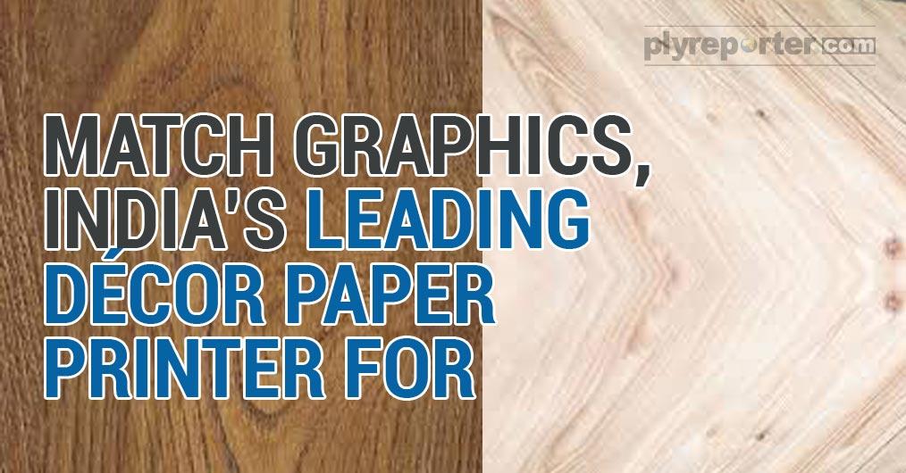 20200903062135_match-graphics.jpg