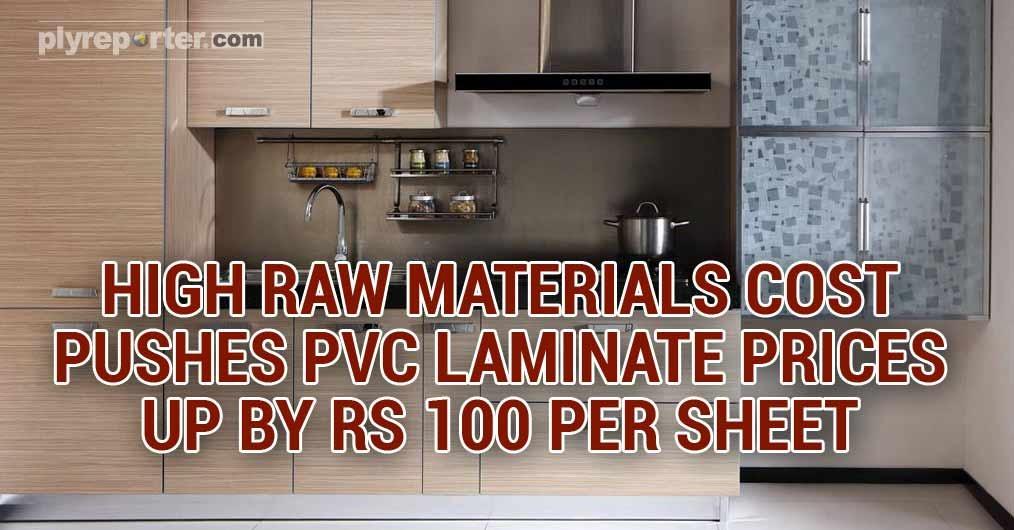 20201123074528_PVC-Laminate.jpeg