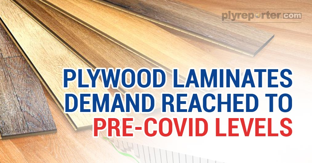 20201124062653_Plywood-laminate-demand-reached-pre-covid-lavel.jpg
