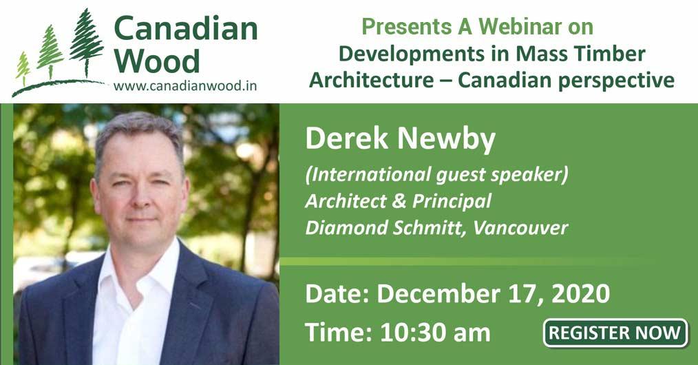 20201214004101_Canadian_wood_invite.jpg