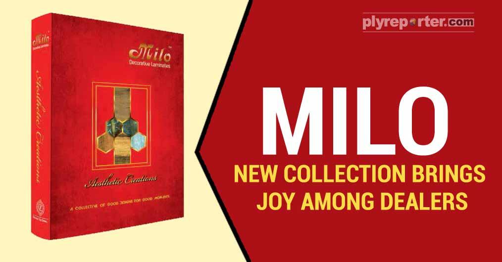 20201214020550_MILO-New-Collection.jpg