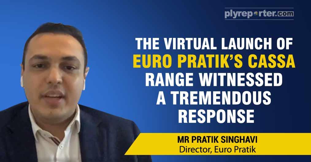20201214024634_Virtual-Launch-of-Euro-Pratik.jpg
