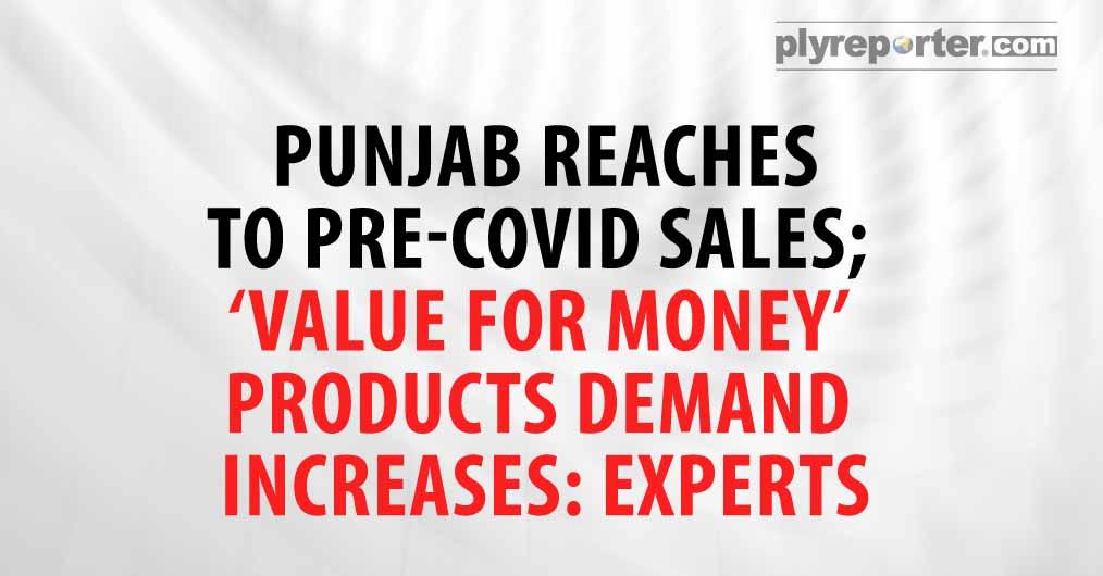 20201214025023_Punjab-Reaches-to-Pre-Covid-Sales.jpg