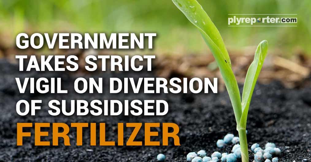 20210106003327_Diversion-of-Subsidised-Fertilizer.jpg