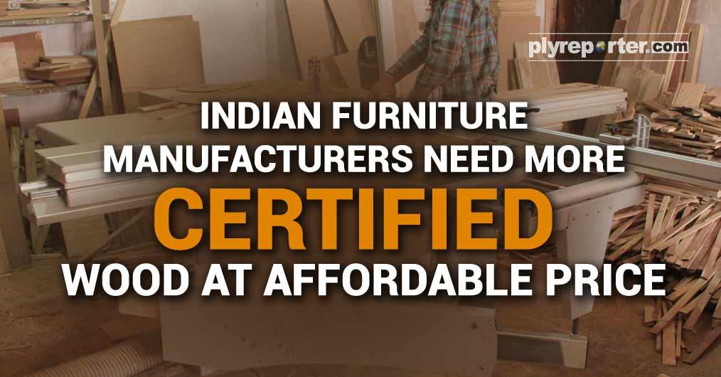20210106014257_Indian-Furniture-Manufacturers.jpg