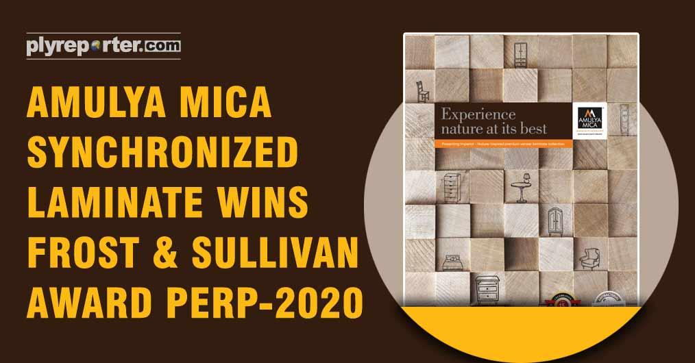 20210107005322_Amulya-Mica's-Synchronized-laminate.jpg