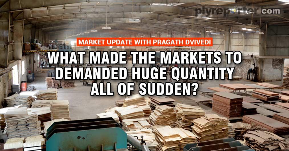 20210109004950_170-Market_update.jpg