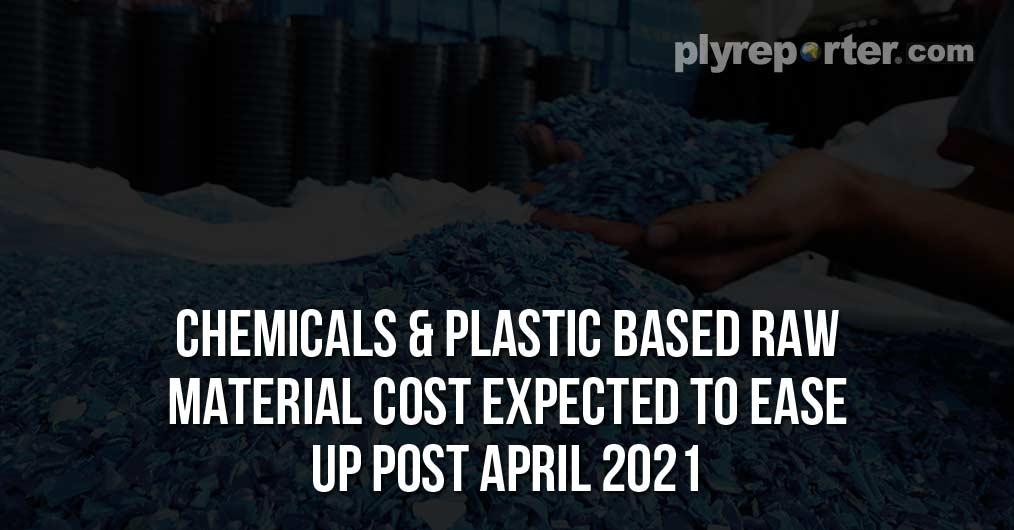20210127232814_66-CHEMICALS-PLASTIC.jpg