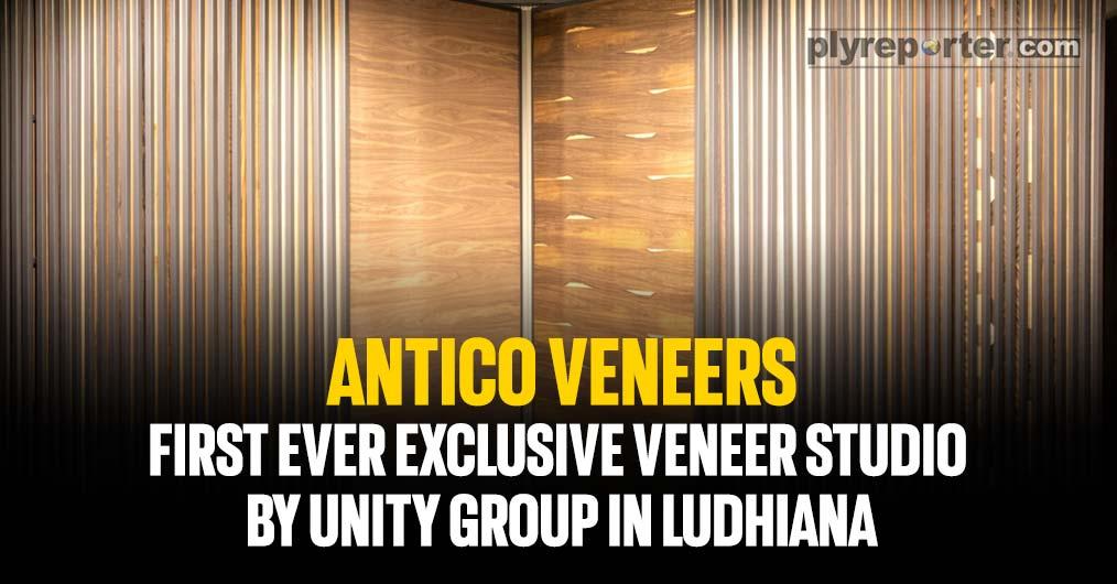 20210326030424_101-ANTICO-VENEERS.jpg