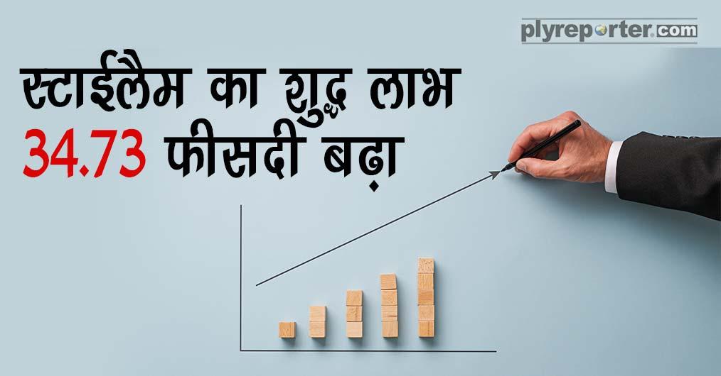 20210405025833_116-STYLAM-hindi.jpg