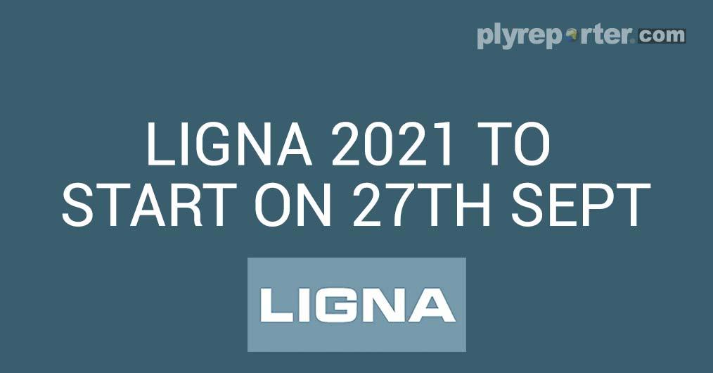 20210409041201_120-LIGNA-2021.jpg