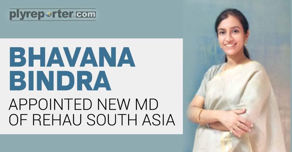 20210420050303_102-BHAVANA-BINDRA.jpg