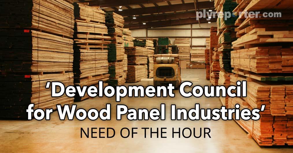 20210603063959_72-Development-Council.jpg