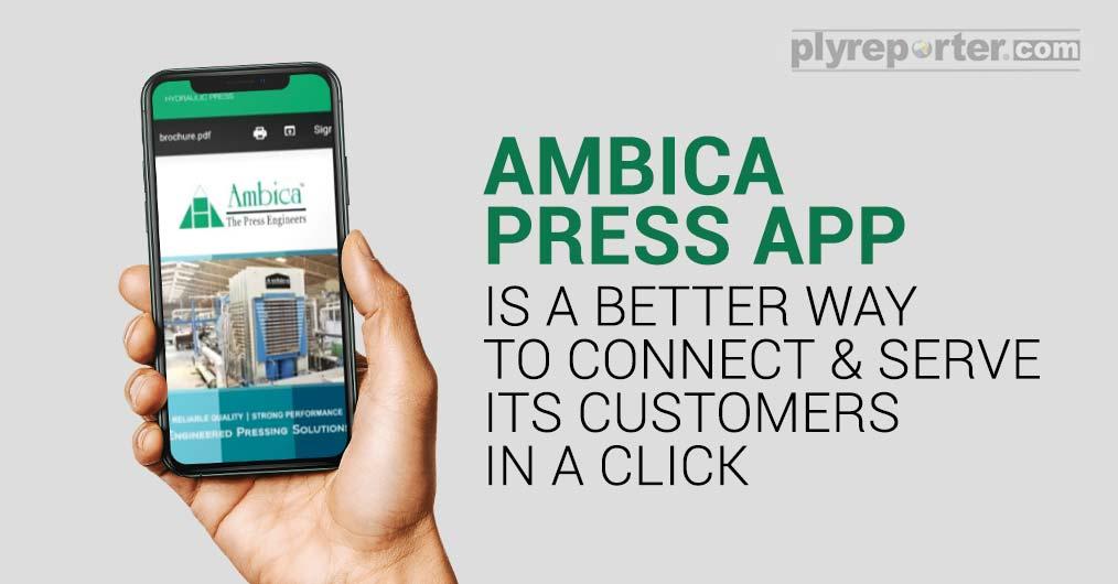 20210716030751_186-AMBICA-PRESS-APP.jpg
