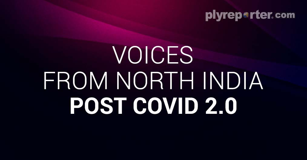 20210716031307_198-VOICES-FROM-NORTH-INDIA.jpg