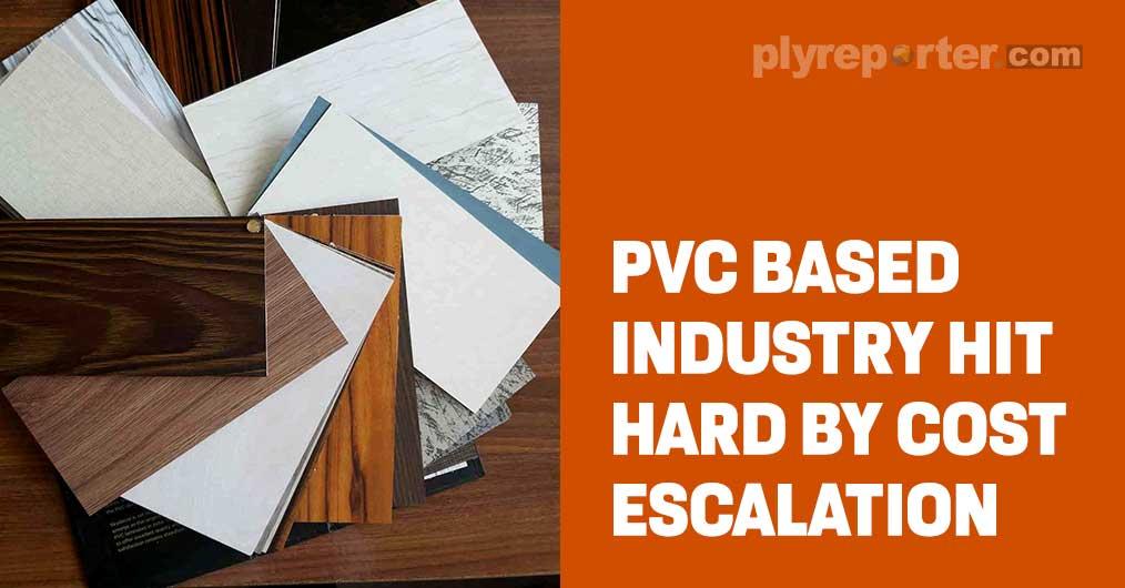 20210907031509_38-PVC-BASED-INDUSTRY.jpg