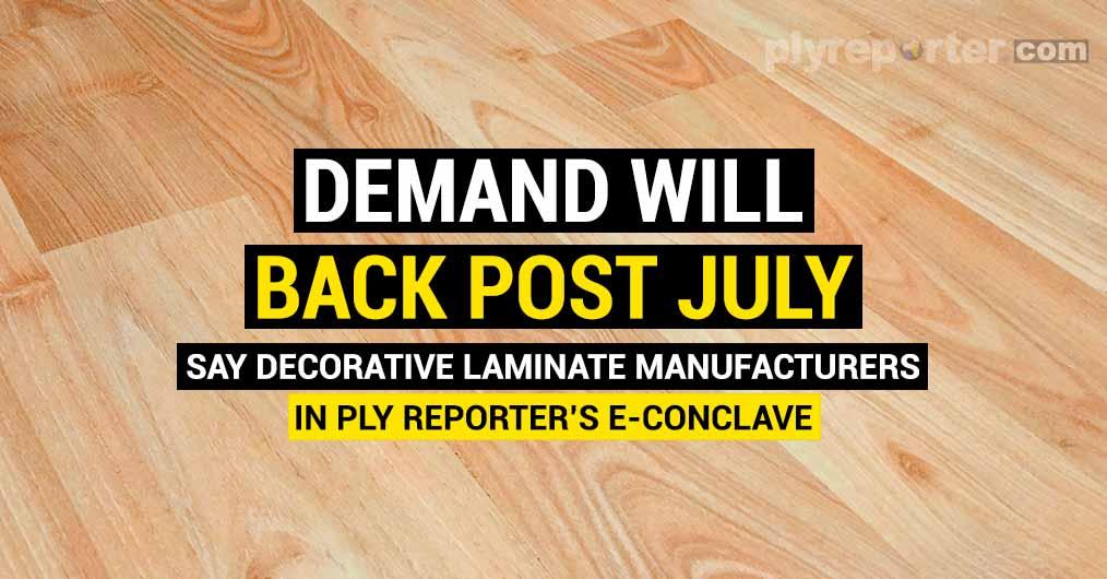 20210909023505_190-DEMAND-WILL-BACK-POST-JULY.jpg