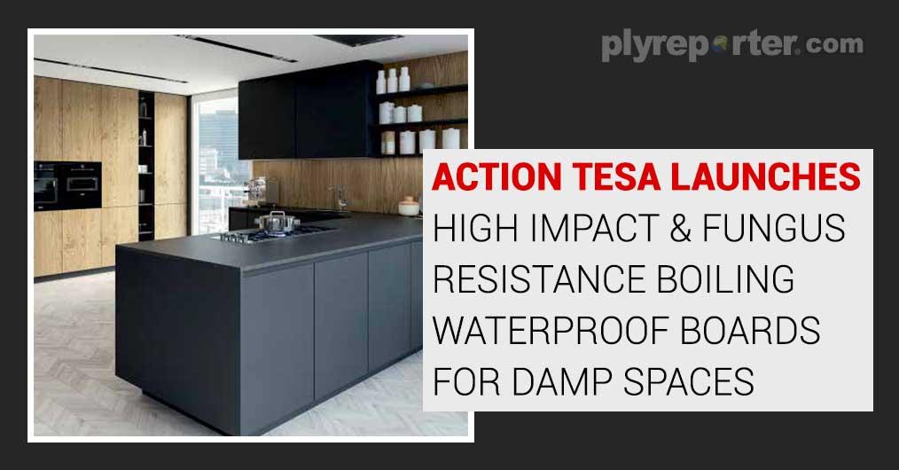 20210909234509_84-ACTION-TESA-LAUNCHES.jpg