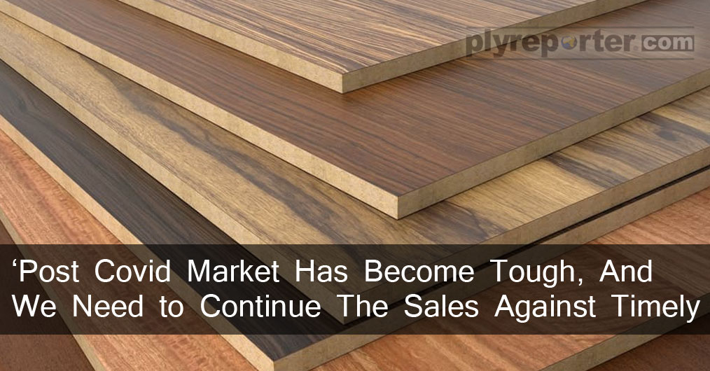 20211006005638_Post-Covid-Market-Has-Become-Tough-And-We-Need-to-Continue-The-Sales-Against-Timely.jpg