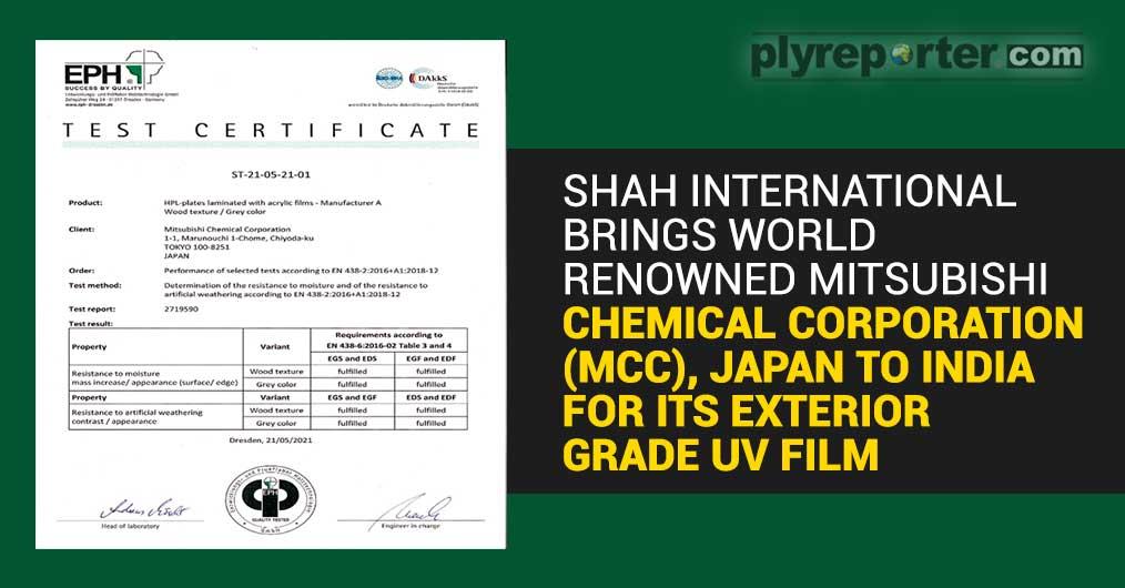20211012042316_80-SHAH-INTERNATIONAL.jpg