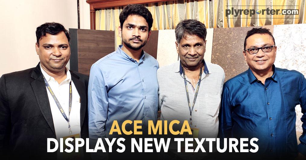 Ace-Mica-Displays-New-Textures.jpg