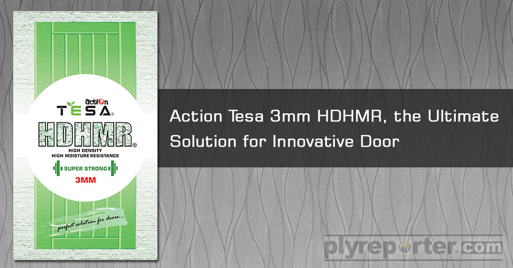 Action-Tesa-3mm-HDHMR.jpg