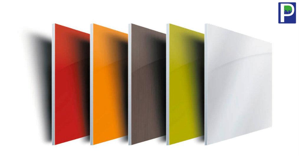 Aluminium-Composite-Panels-(ACP).jpg