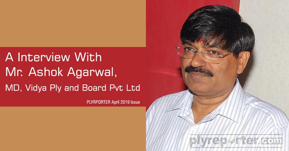 Ashok-Agarwal.jpg