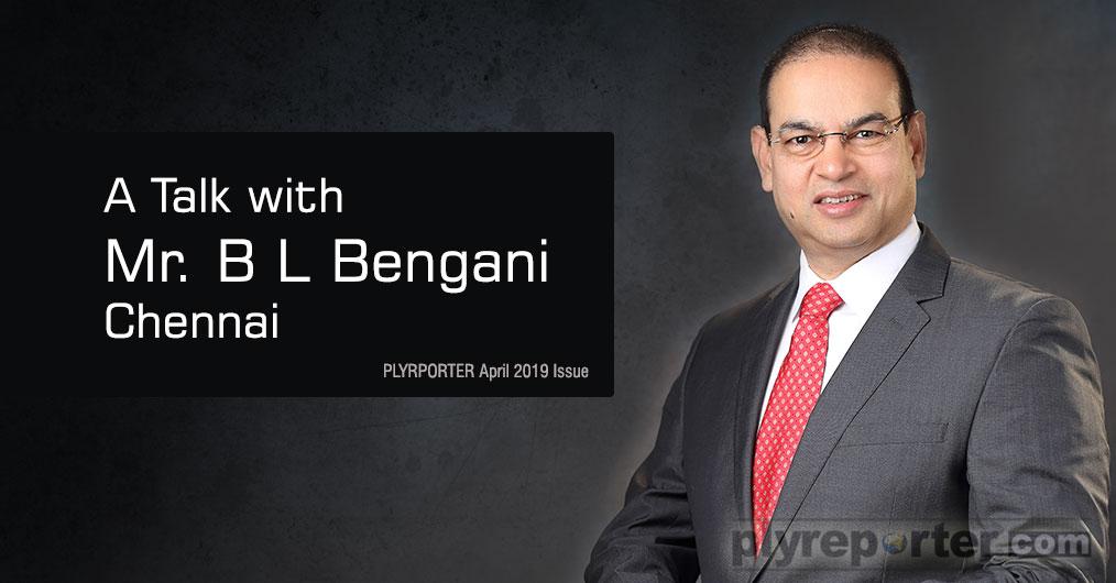 B-L-Bengani.jpg
