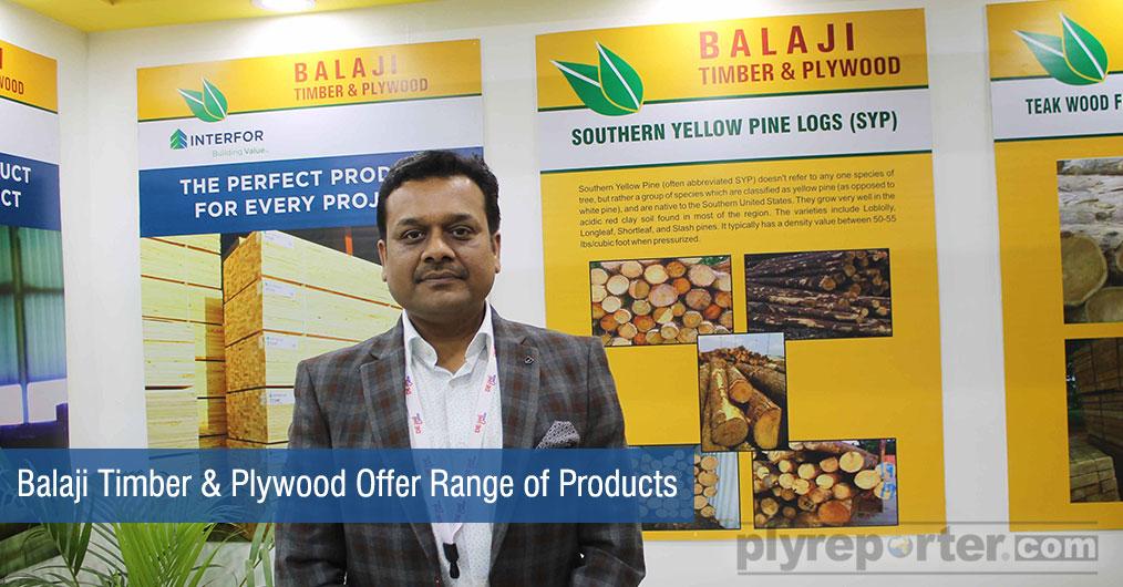 Balaji-TimberPlywood.jpg