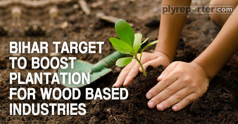 Bihar-target-to-boost (1).jpg