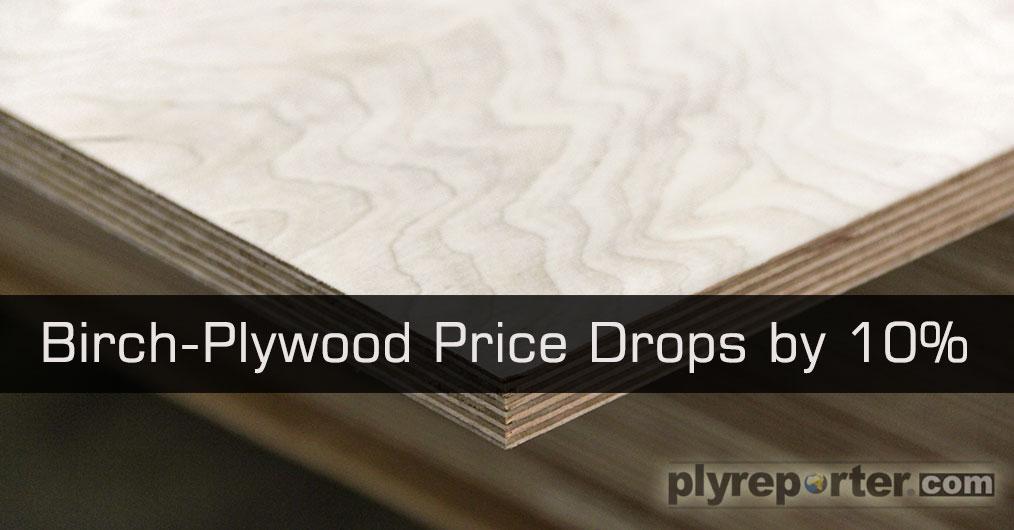 Birch-plywood (2).jpg