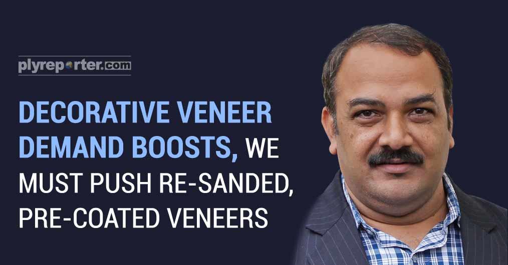 Decorative_Veneer_Demand_Boosts.jpg
