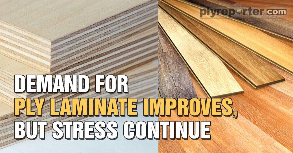 Demand-for-ply-laminate-improves.jpg