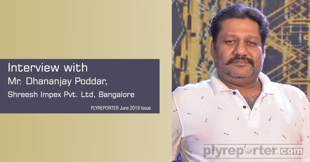 Dhananjay-Poddar-.jpg