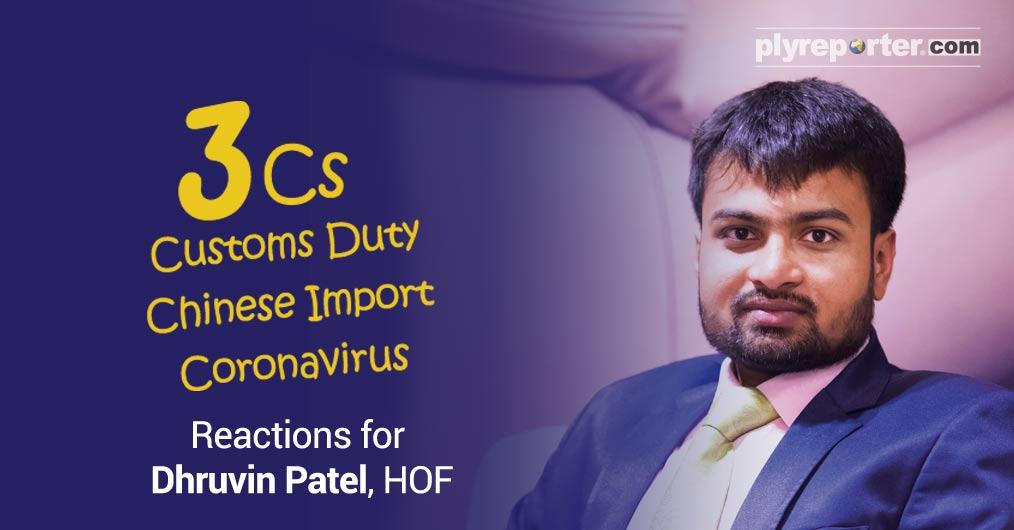 Dhruvin Patel, HOF.jpg
