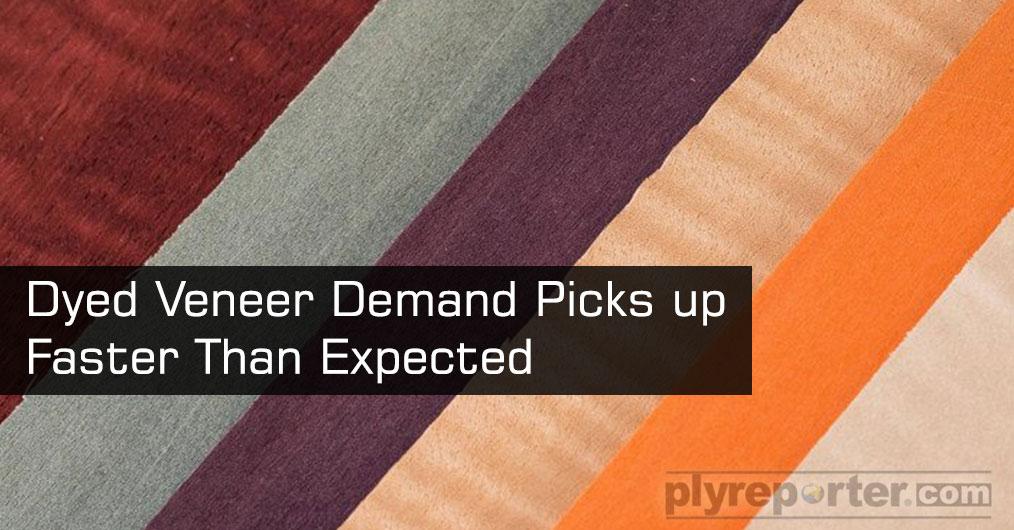 Dyed-Veneer-Demand-Picks (1).jpg