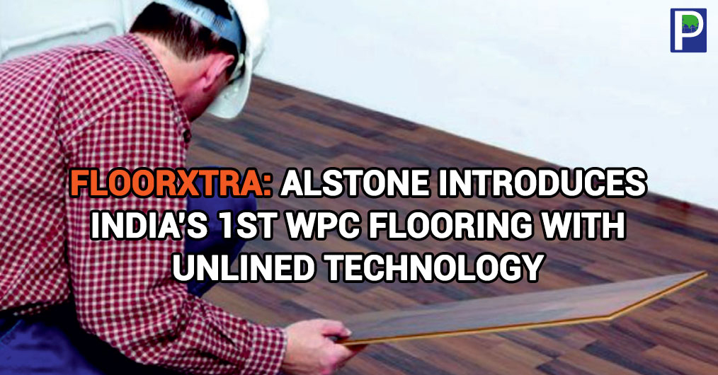 FLOORXTRA-ALSTONE-INTRODUCES.jpg