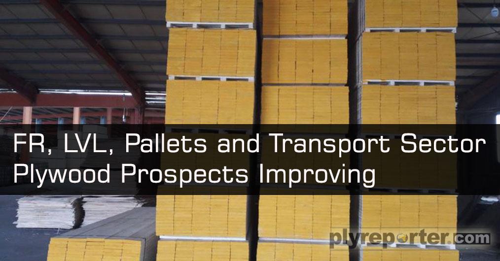 FR-LVL-Pallets-and-Transport.jpg