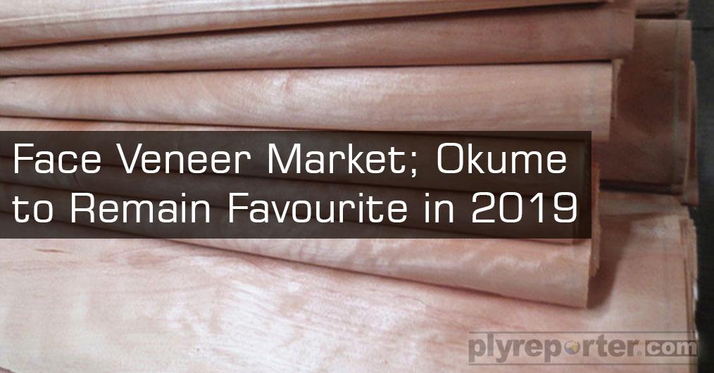 Face-Veneer-Market-Okume25.jpg