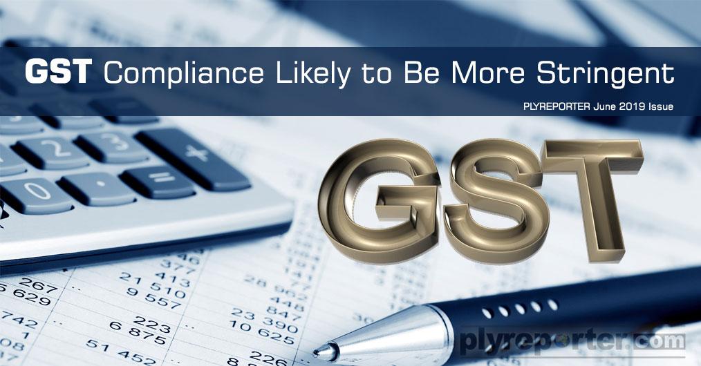 GSTCompliance2019.jpg